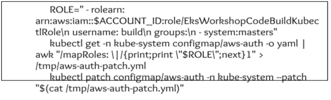 Configure CD- Setting Up CD Pipeline 2a