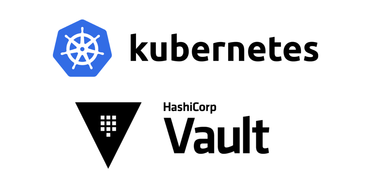 Image for Getting Started with HashiCorp Vault