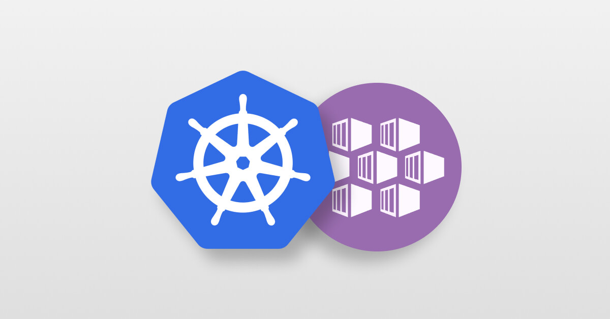 Image for Getting started with Azure Kubernetes Service (AKS)