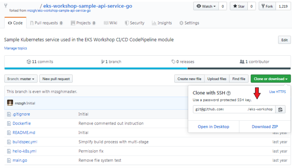 Configure CD- Setting Up CD Pipeline 3b