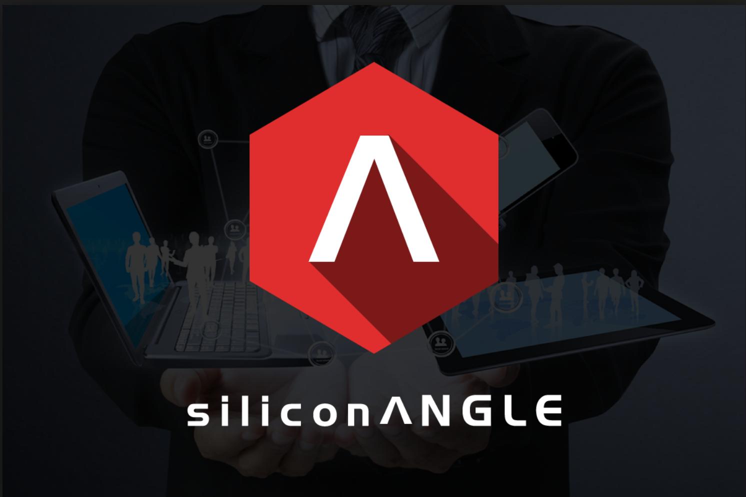 Image for SiliconAngle & Team Rafay Discuss all Things Edge Computing