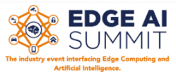 Image for Edge AI Summit with Haseeb Budhani, Co-founder & CEO: Rafay Systems
