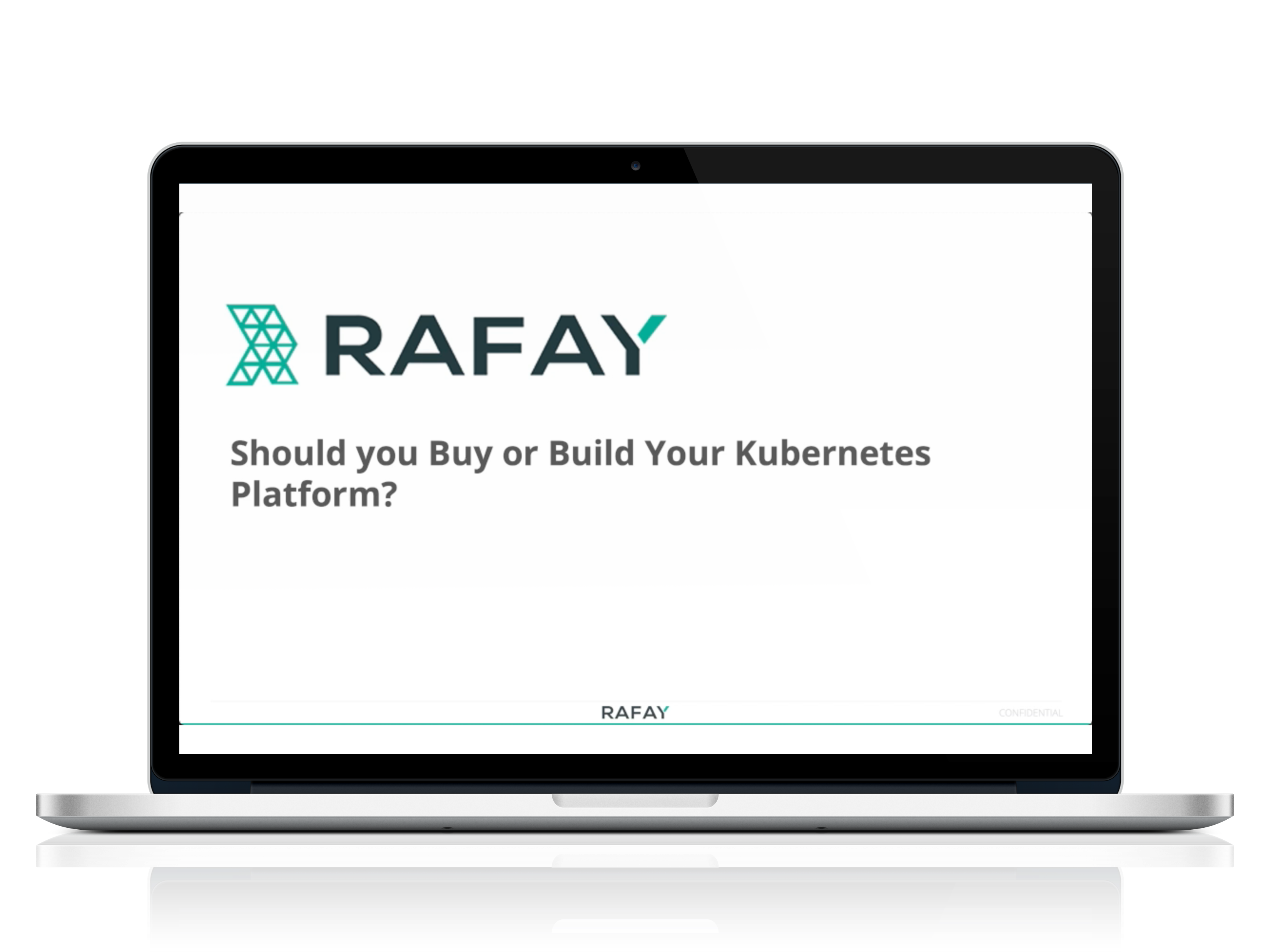 image for Should You Build or Buy A Kubernetes Management Platform?