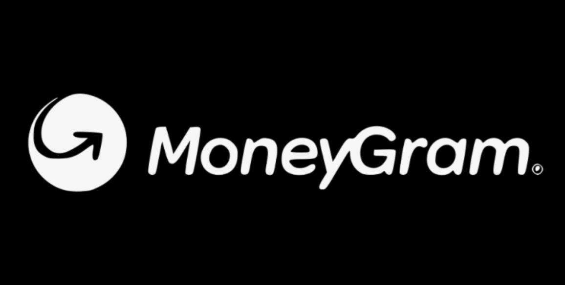 Moneygram_logo3_trans