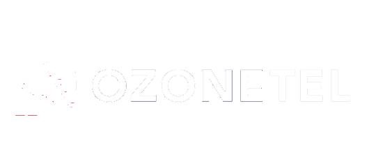 Ozonetel-logo_White