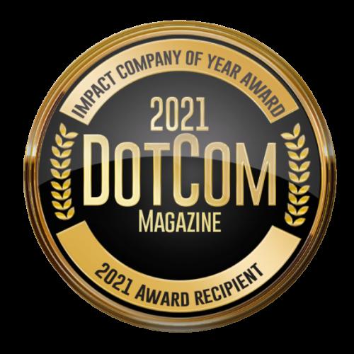 DotCom-Magazine-website
