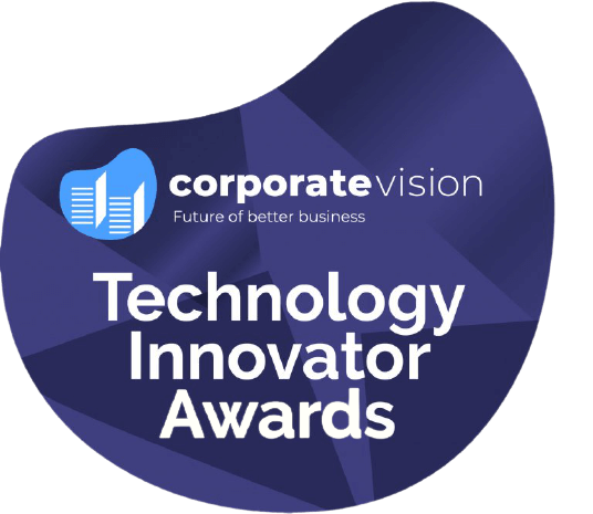 Technology-Innovator-Awards-2020-Logo-No-Year-01-768x666-removebg-preview-2-1