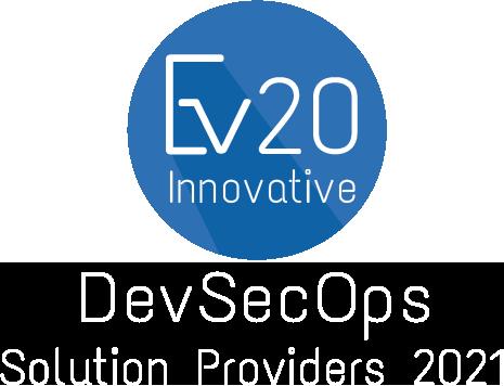 DevSecOps_Award