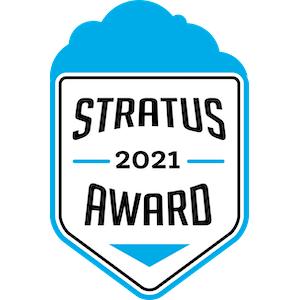 STRATUS_AWARD-LOGO-2021-v4